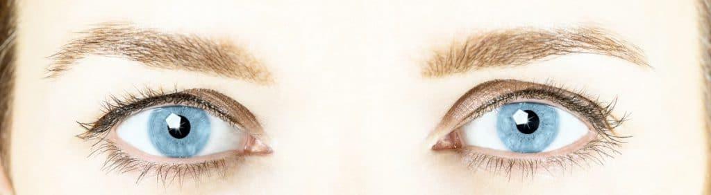 Headerbild Augen | augeauge.de